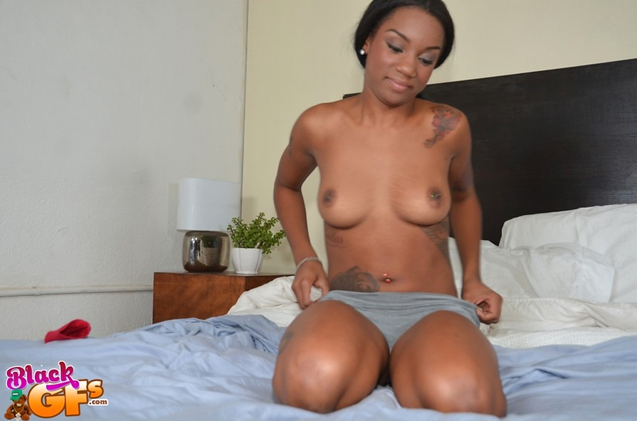 Hot Black Teen Porn Videos